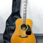 Kcountryギター