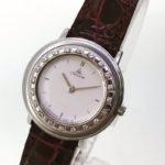 クレドール時計