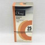 オバジC25