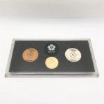 日本万国博覧会記念メダル