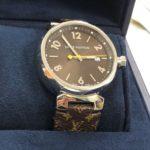 ヴィトン時計