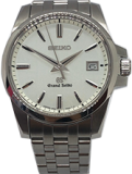 watch grandseiko